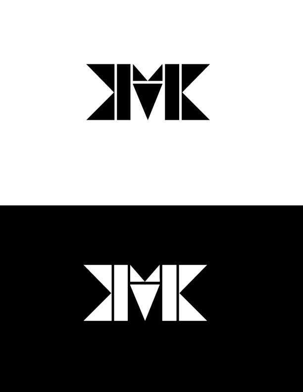 Konkurrenceindlæg #38 for Design a Logo for street fashion brand