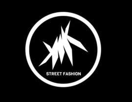 #51 para Design a Logo for street fashion brand por TechSoul4
