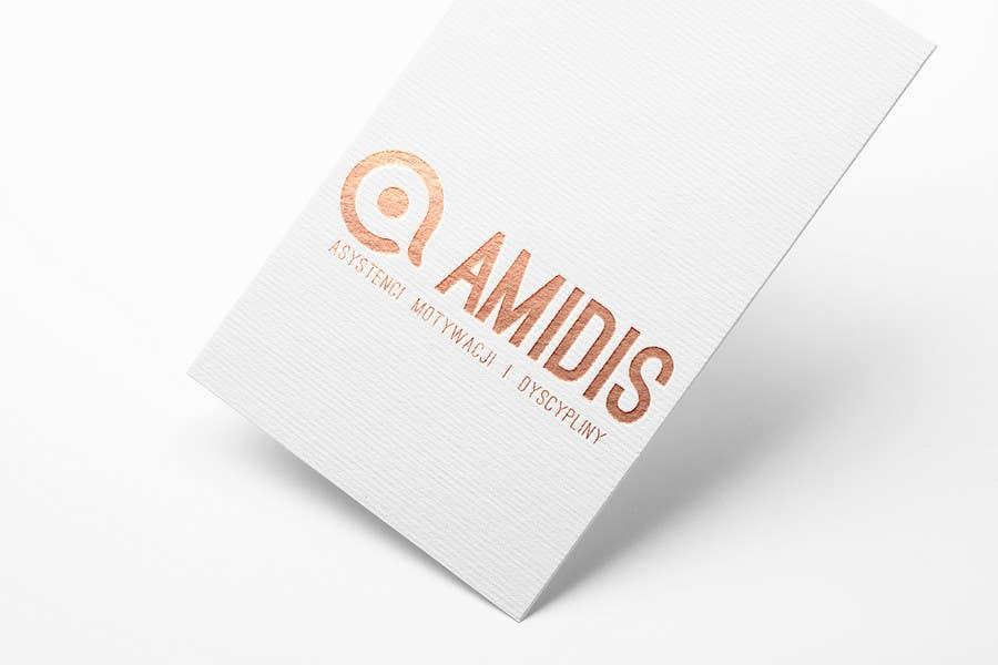 Inscrição nº 30 do Concurso para Design a logo