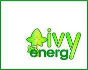 Graphic Design Inscrição do Concurso Nº155 para Logo Design for Ivy Energy