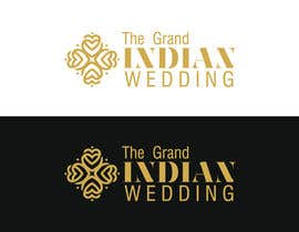 #24 cho Design a Logo for a destination wedding planning company bởi vadimcarazan