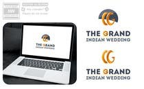 Graphic Design Konkurrenceindlæg #2 for Design a Logo for a destination wedding planning company