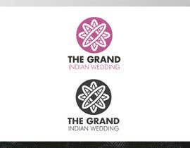 bezverhiyigor tarafından Design a Logo for a destination wedding planning company için no 32