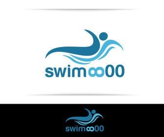 #14 cho Design a Logo for swim800.com bởi hassan22as
