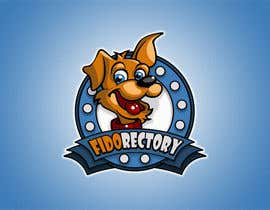 #52 for Design a Logo for FIDOrectory af pixell