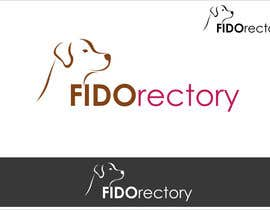 #21 for Design a Logo for FIDOrectory by jhonlenong