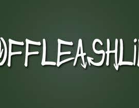 Nro 4 kilpailuun Design a Logo for #offleashlife käyttäjältä ovaisaslam89