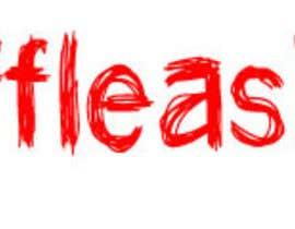 Nro 6 kilpailuun Design a Logo for #offleashlife käyttäjältä ovaisaslam89