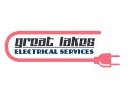 #18 for Design a Logo for Electrician af engrsiraj