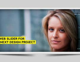 #3 for I need some Graphic Design for  LayerSlider slide (one slide) by creativework2015
