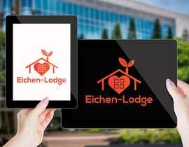 #49 untuk Design eines Logos for Holiday house oleh fadishahz