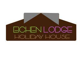 #21 for Design eines Logos for Holiday house by Aetbaar
