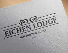 #27 untuk Design eines Logos for Holiday house oleh assamite