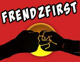 #11 for Frendzfirst logo design af dscshoward