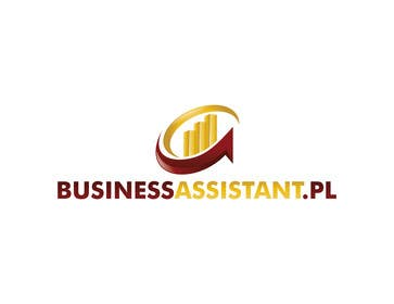 #20 for Zaprojektuj logo for businessassistant.pl af feroznadeem01