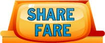 Contest Entry #29 for Logo Design SHARE FARE