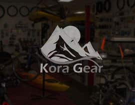 #4 cho Design Logo for Kora Gear bởi SuanXon