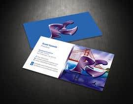 #37 cho Design Business Cards and Letterhead! bởi smshahinhossen