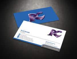 #39 cho Design Business Cards and Letterhead! bởi smshahinhossen