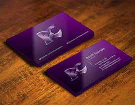 #20 cho Design Business Cards and Letterhead! bởi IllusionG