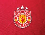 Contest Entry #322 for Design a New Crest for Manchester United FC @ManUtd_PO #MUFC