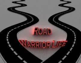 #36 for Design a Logo for Road Warrior Life by diegoedson