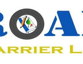 #22 cho Design a Logo for Road Warrior Life bởi kvyas248