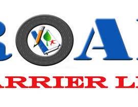 #23 cho Design a Logo for Road Warrior Life bởi kvyas248