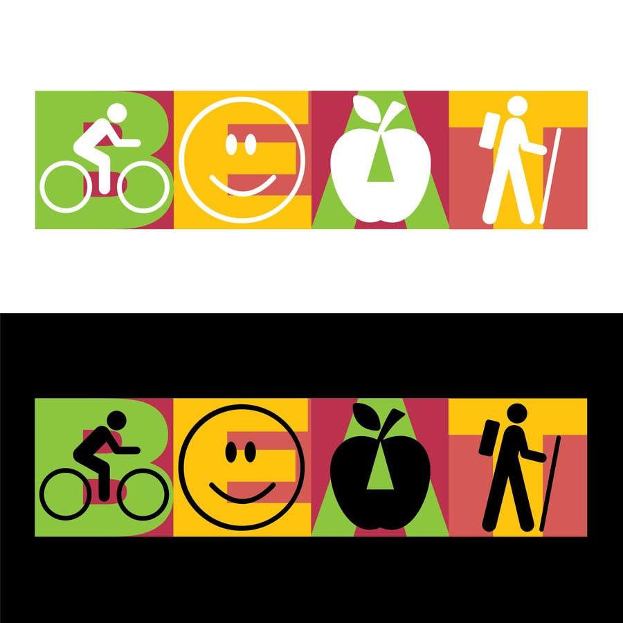 Inscrição nº 15 do Concurso para Design a Logo for local community newsletter