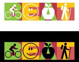 #15 for Design a Logo for local community newsletter af Raveg