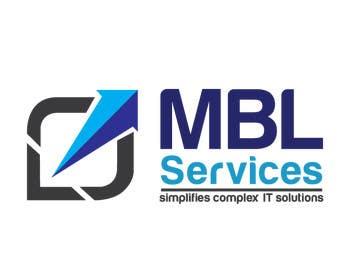 sheraz00099 tarafından Design a Logo for IT Services company için no 87
