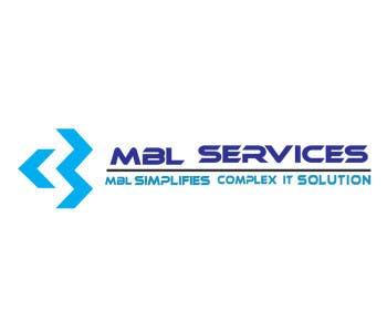 sheraz00099 tarafından Design a Logo for IT Services company için no 94