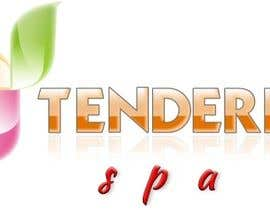 #9 for Design a Logo for Tanderra Spa by Amila97