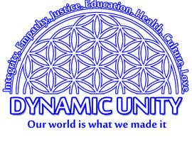#13 cho Design a Logo for Dynamic Unity bởi RostykG
