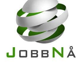 snazzysanoj tarafından Design en logo for our company için no 11
