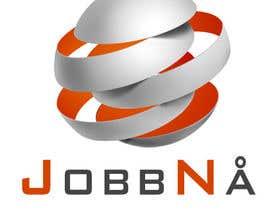 snazzysanoj tarafından Design en logo for our company için no 12