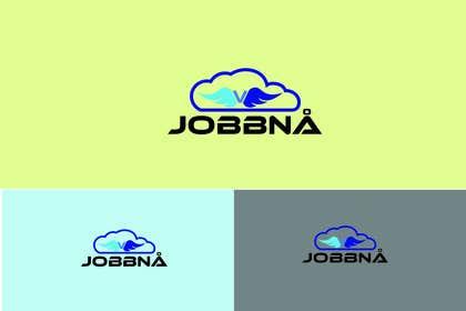 Nro 19 kilpailuun Design en logo for our company käyttäjältä walijah