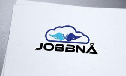 Nro 20 kilpailuun Design en logo for our company käyttäjältä walijah