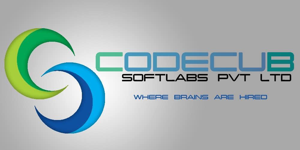 Bài tham dự cuộc thi #17 cho Design a Logo for a Startup Software Firm