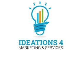 #29 untuk Design a Logo for Web Marketing & Services Company oleh derek001