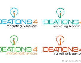 #7 untuk Design a Logo for Web Marketing & Services Company oleh Masinovodja