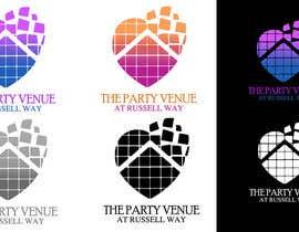 #45 untuk Design a Logo for Our Venue oleh suyog2703