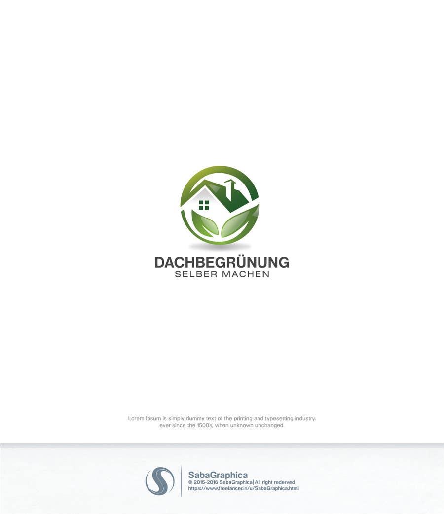 design a logo for a webshop | freelancer