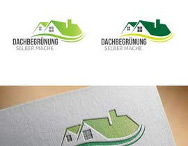 #142 for Design a logo for a webshop af Redbrock
