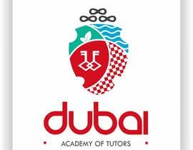 #68 for Design a Logo / Crest for an Academy by pernas