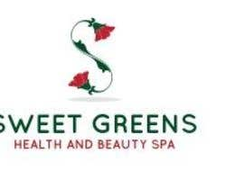 #5 para Design a Logo for health and beauty spa por mushakirin