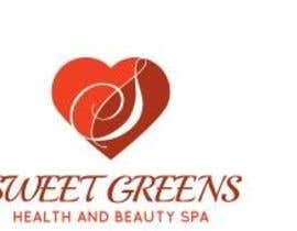 #6 para Design a Logo for health and beauty spa por mushakirin