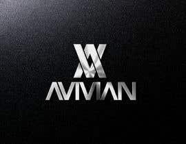 #218 for Design eines Logos for AVIVIAN by DCTHeisenberg