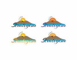#160 cho Design a Logo for our Company bởi pradeep9266