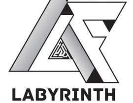 #40 untuk Design a Logo for a Film Production Company oleh MatthewAnthon